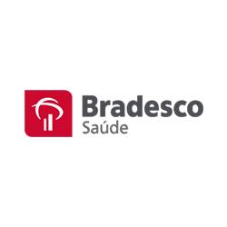 Bradesco-Saude