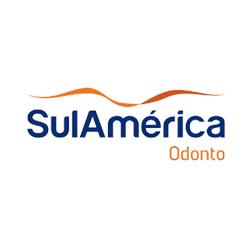 SulAmerica-Odonto