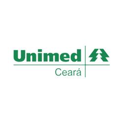 Unimed-Ceara