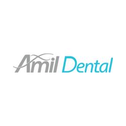 amil-dental