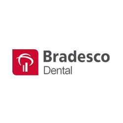 bradesco-dental